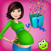 Newborn's Mommy Baby Shower 1.0.2