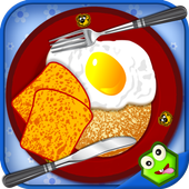Breakfast Maker 1.0.3