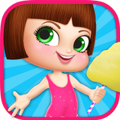 Candy World 1.0.4