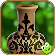 Ceramic Builder - Real Time Pottery Making GameNutty AppsCasual
