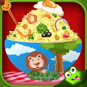 Noodle Maker 1.0.4