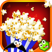 Wonderful Popcorn Maker 1.0.3