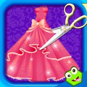 Princess Tailor Boutique 1.5.5