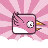 Candy Bird – An Endless Flapping AdventureNVBITArcade