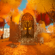 The Witness 62