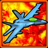 Jet Force HeroNviro GamesArcade