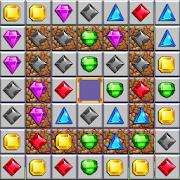 Jewel Quest Match Star Legend Pro 1.0