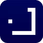 Lua Scripting 1 0 6 APK Download - Android Tools Apps