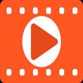 VideoViet 1.0.1