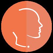 Zenfie, Mindfulness Meditation 2.2.9