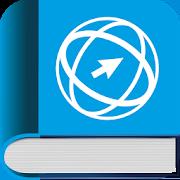 ICDL e-book 1.3
