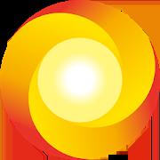 SUN Mobile 3.0.6