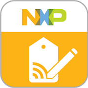 NFC TagWriter by NXP 4.5