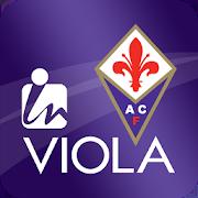 InViola Card 1.3.001