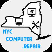NYC Computer Repair 1.8