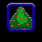 Christmas Tree Fun 1.0