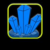 Geology Gems 1.0
