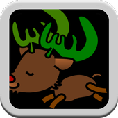 com.nycelt.reindeerroundup.ReindeerRoundup icon