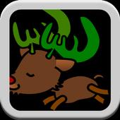 Reindeer Roundup 1.0