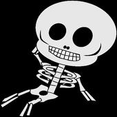 Sagacious Skeletons 1.0