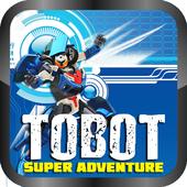 Tobot Super Adventure 1.0