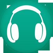 Kayna Samet Music and Lyrics 1.2