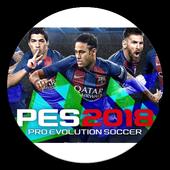 Proevolution Soccer Guide 2018 1.0
