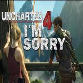 Uncharted 4: The Manual(NEW) 1.0
