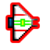 STAR CRUISER 1.0
