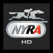 NYRA HD 1.0.6