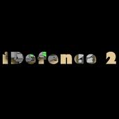IDefence 2 1.0