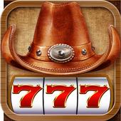 Cowboys Country - REAL SLOTS ! 1