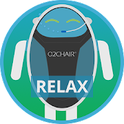 O2CHAIR-Relax-OnTheGo 2.0.2.6