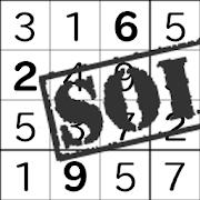 Sudoku 9.9.3