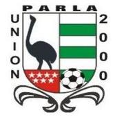 Unión 2000 Parla 1.0