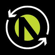 com.oanda.currencyconverter icon