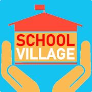 com.oandmtech.schoolvillage icon