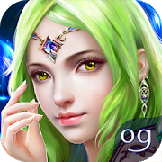 Legend online(Pocket Edition) 3.0