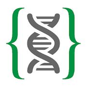 greenify donate 3.9.5