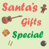 Santa Free Game 2.2
