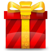 Happy Linker - Merry Christmas