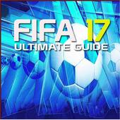 Guide:FIFA 17 1.0