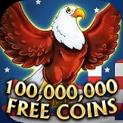 President Trump Free Slot Machines with Bonus Game 1.136