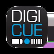 DigiCue 1.4.5 b34