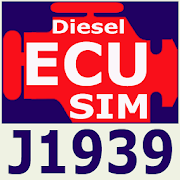 J1939 ECU Engine Pro 1 6 APK Download - Android Tools Apps