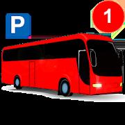 Bus Parking Simulator 1.4