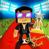 Bollywood Award Rush Multiplayer 1.3