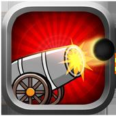 Bombard War (Multiplayer) 1.1