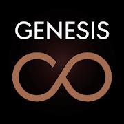 제네시스 커넥티드 서비스 1.16