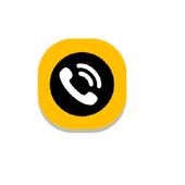 Obbip Messenger 1.0.2